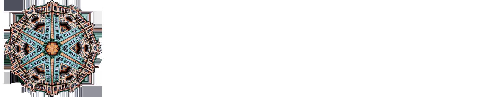 DVOIRA